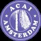 Acai Amsterdam